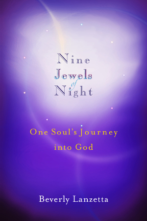 nine-jewels-of-night-cover